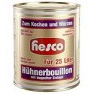Hühnerbouillon - Hesco 0144
