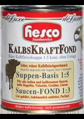 KalbsKraftFond