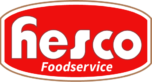 cropped-Hesco_logo_1-1.png