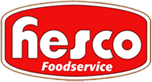 cropped-logo_hesco_1.png